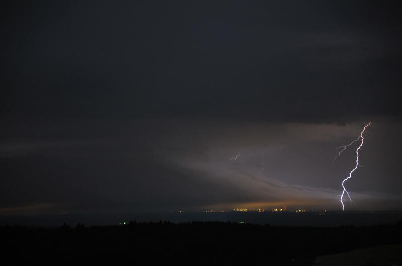 les orages de 2011 Nik_0710