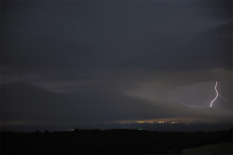 les orages de 2011 Nik_0711