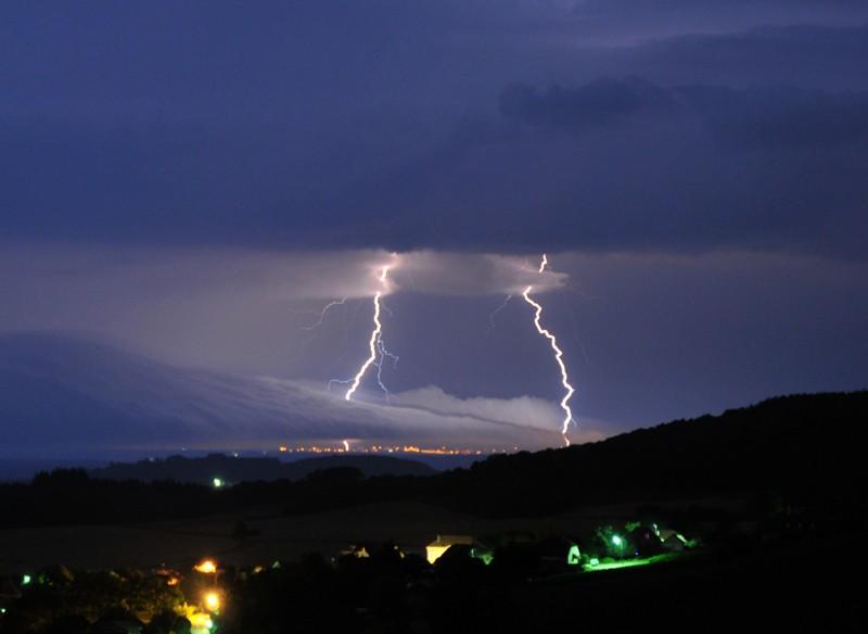 les orages de 2011 Nik_0712