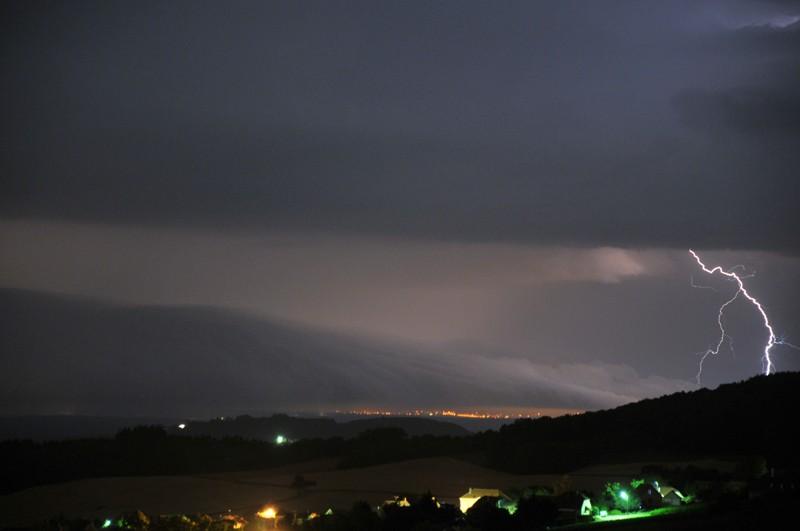 les orages de 2011 Nik_0713