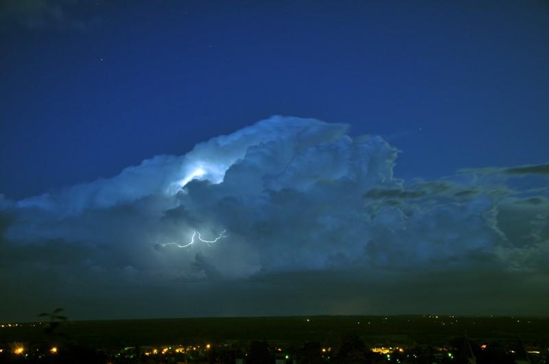 les orages de 2011 Nik_3010