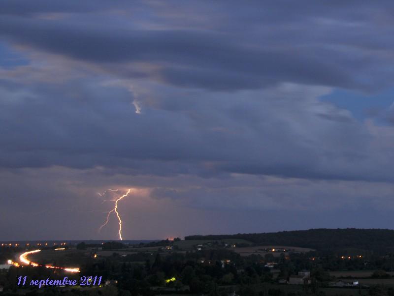 les orages de 2011 Nik_3011