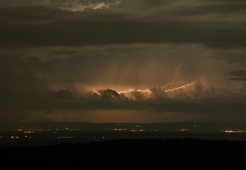 les orages de 2011 Nik_3012