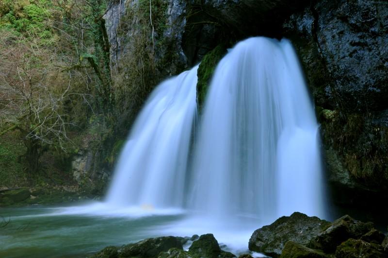 les cascades  Nik_5410