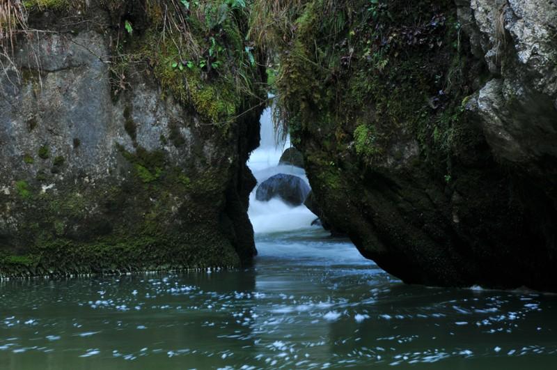les cascades  Nik_5510