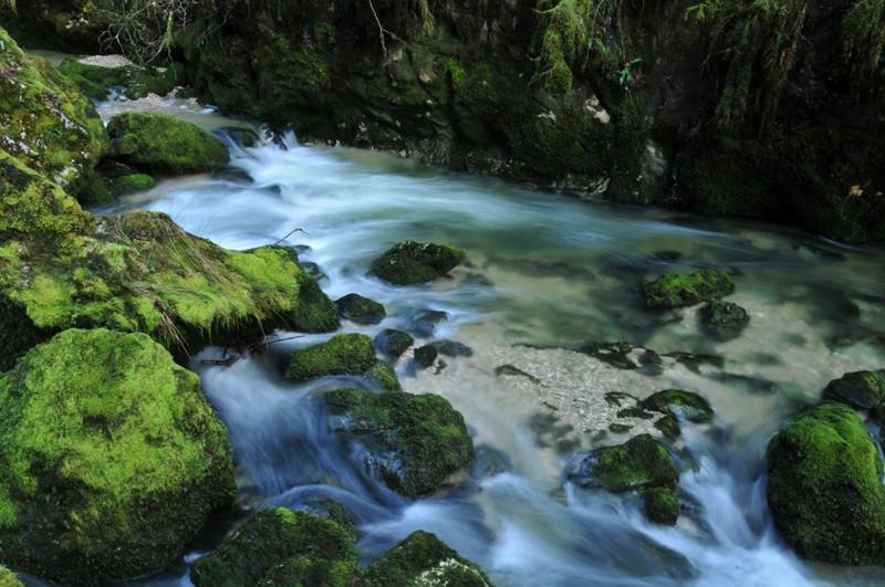 les cascades  Nik_5511