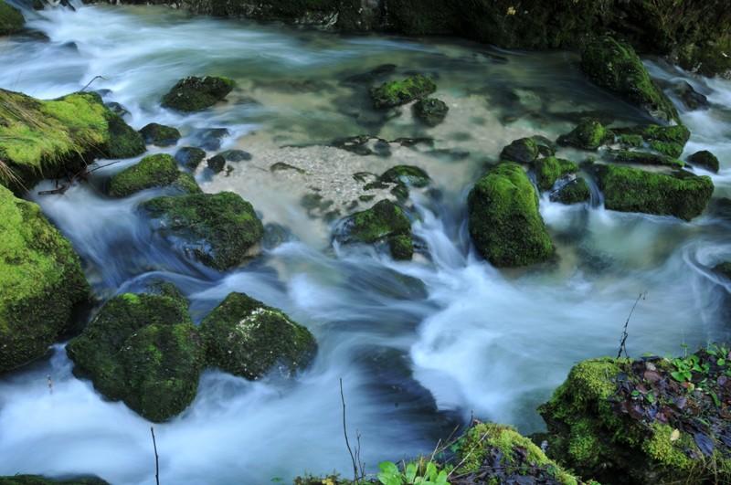 les cascades  Nik_5512