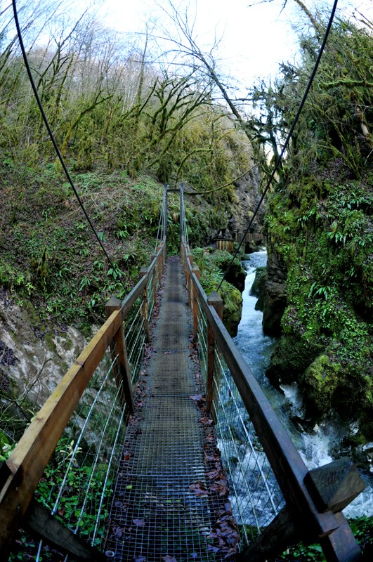 les cascades  Nik_5513