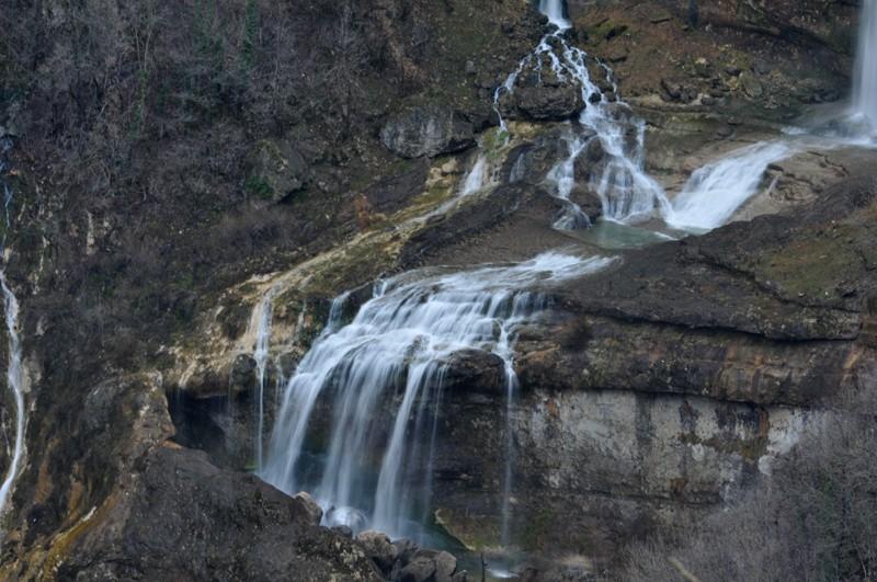 les cascades  Nik_5910
