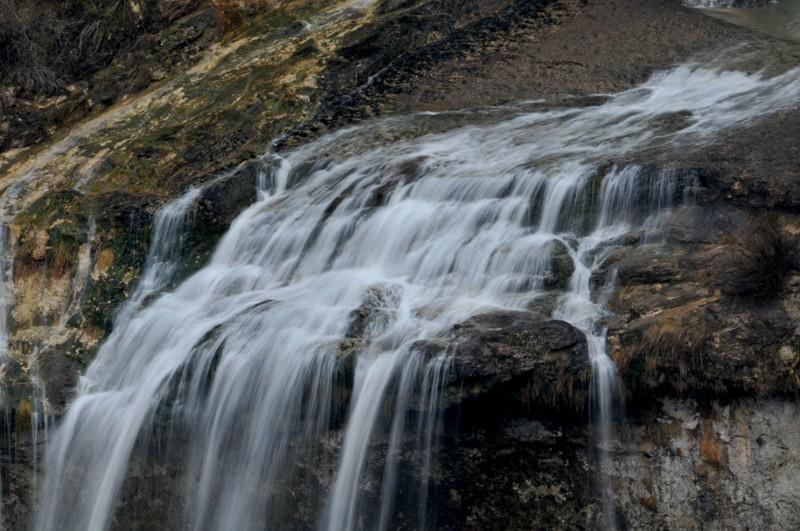 les cascades  Nik_6011