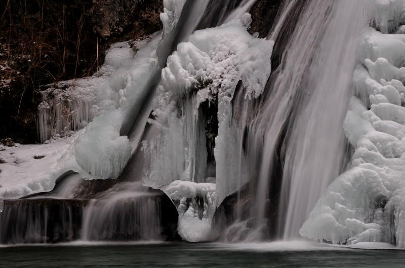 hiver 2011 / 2012 Nik_8310