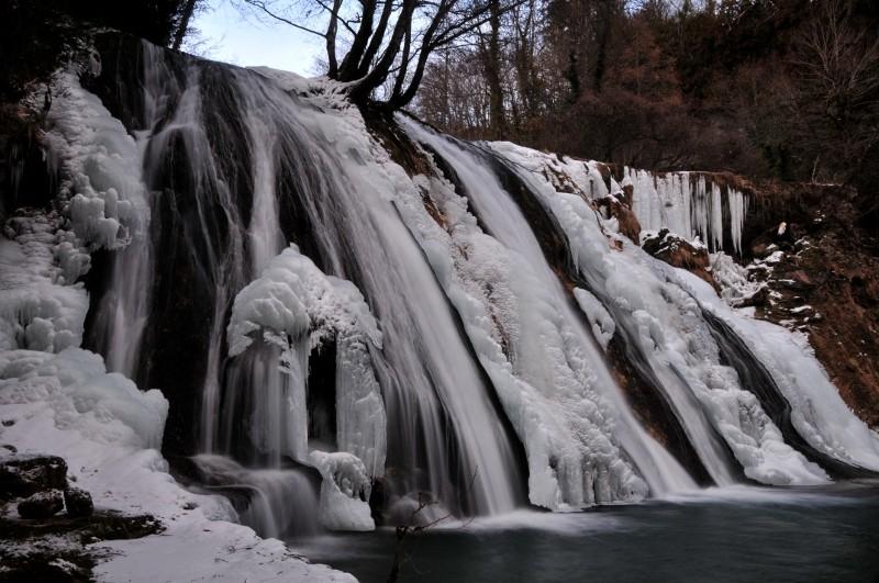 hiver 2011 / 2012 Nik_8311