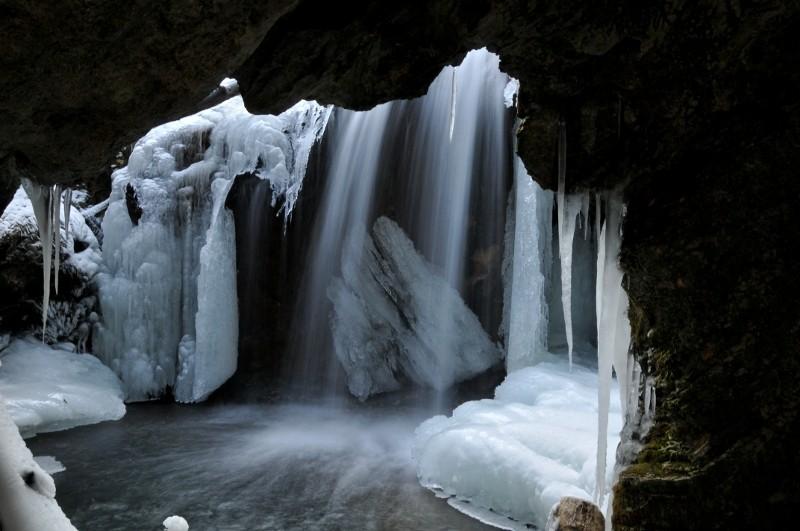 hiver 2011 / 2012 Nik_8313