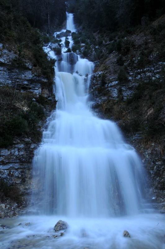 les cascades  Palin_10