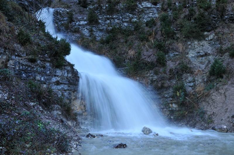 les cascades  Palin_11