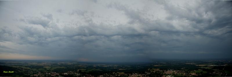 orage du 30 juillet Panora10