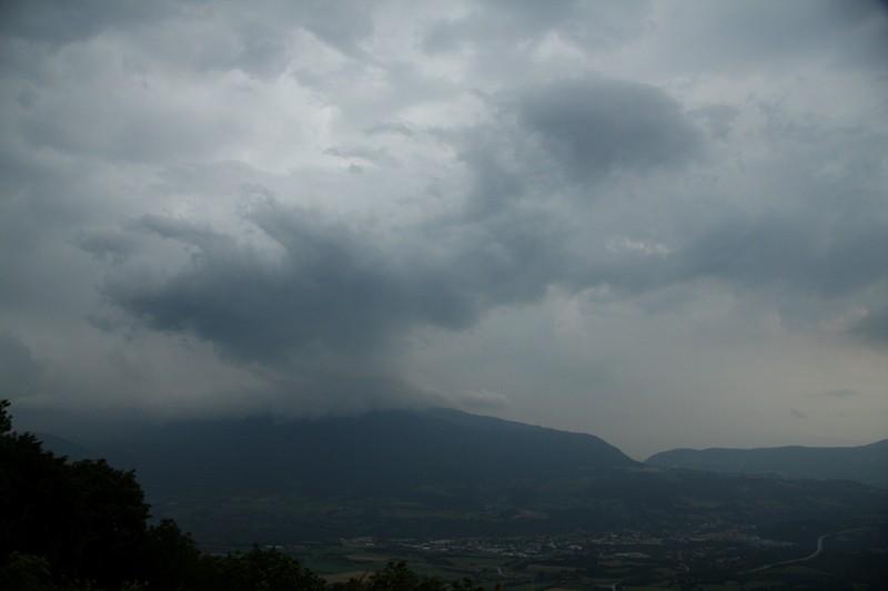 orage du 11 juillet Photo105