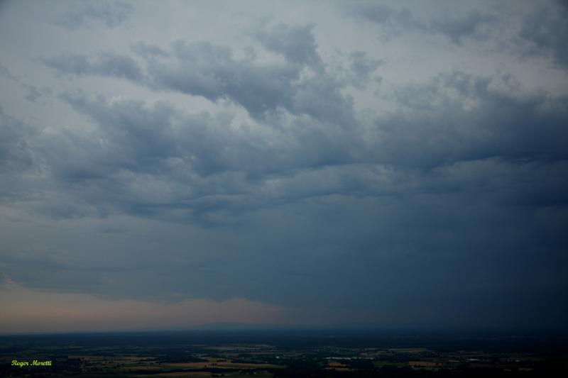 orage du 30 juillet Photo164