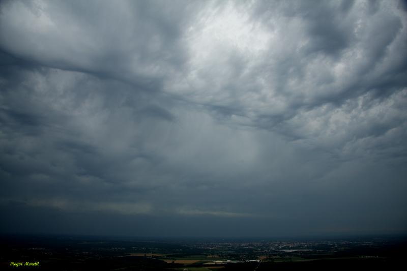 orage du 30 juillet Photo165