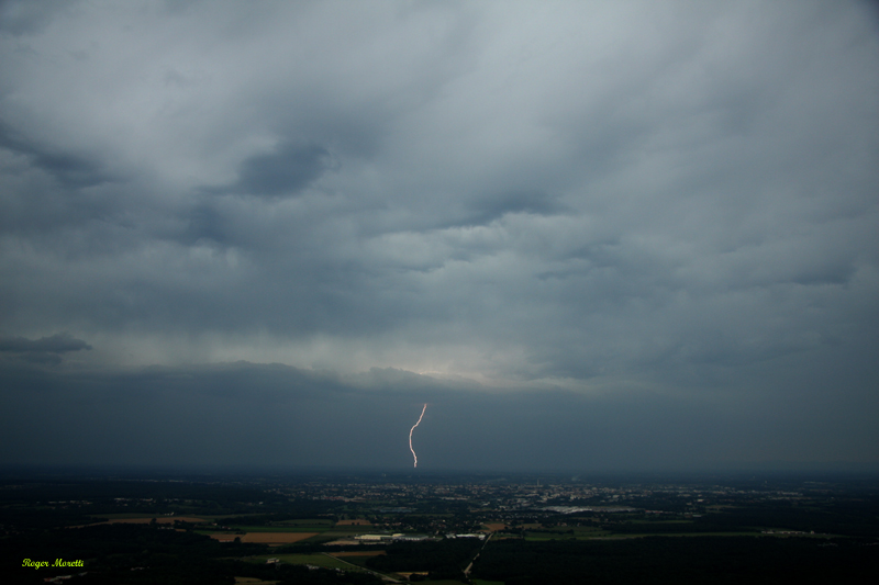 orage du 30 juillet Photo166