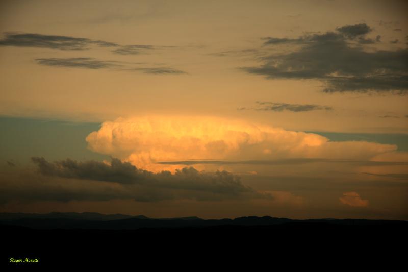 orage du 30 juillet Photo167