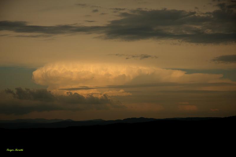 orage du 30 juillet Photo168