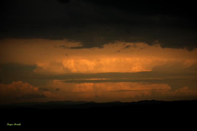 orage du 30 juillet Photo169