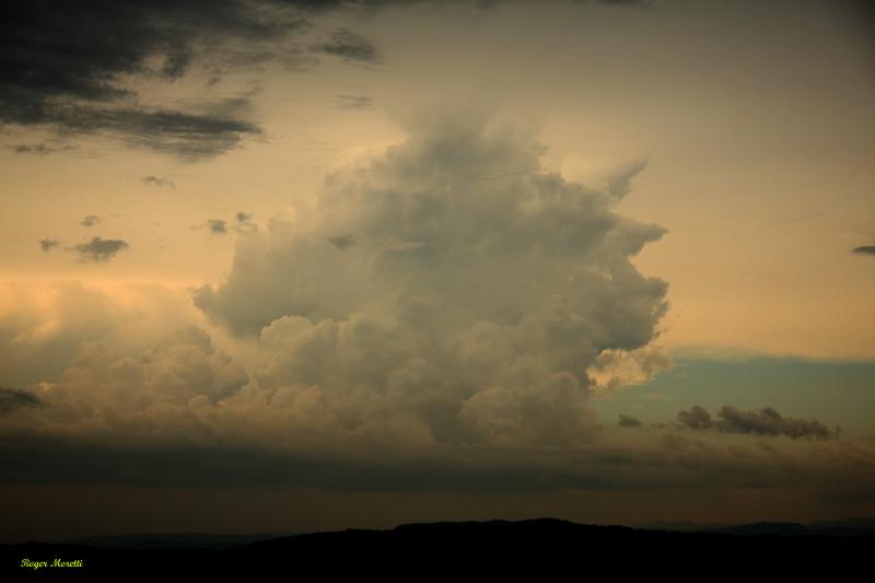orage du 30 juillet Photo170