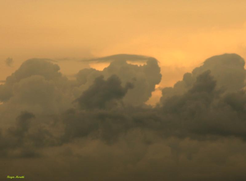 orage du 30 juillet Photo171