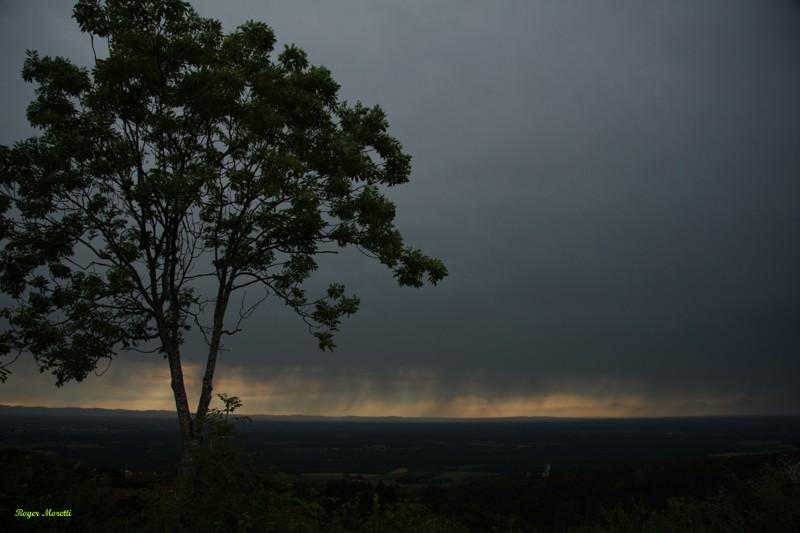 orage du 30 juillet Photo172