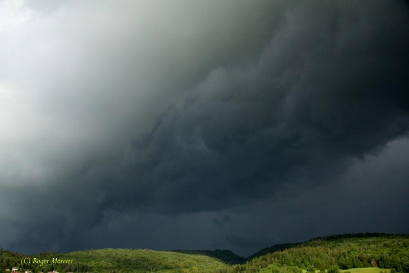 a la poursuite des orages Photo_44
