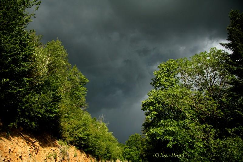 a la poursuite des orages Photo_45