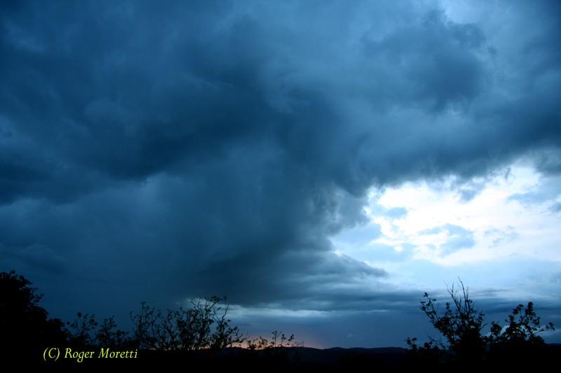 a la poursuite des orages Photo_50