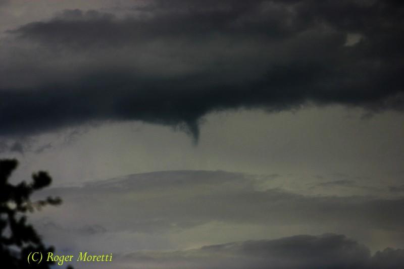 a la poursuite des orages Photo_54