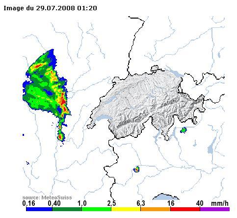 encore un orage violent . Radar_11