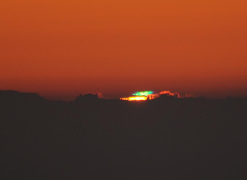 rayon vert solaire Rayon_11