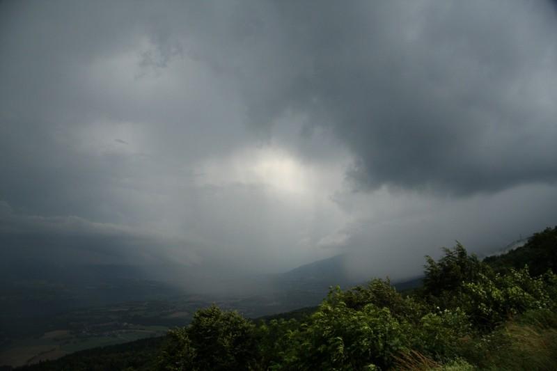 orage du 11 juillet Rideau10