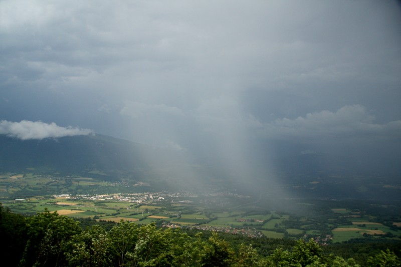 orage du 11 juillet Rideau11