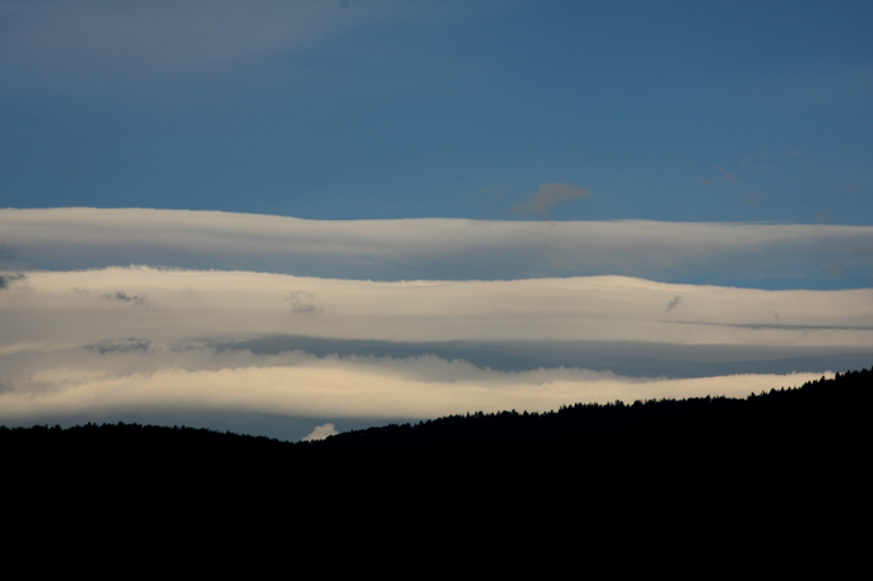 roll cloud et front de rafale Roll_c10