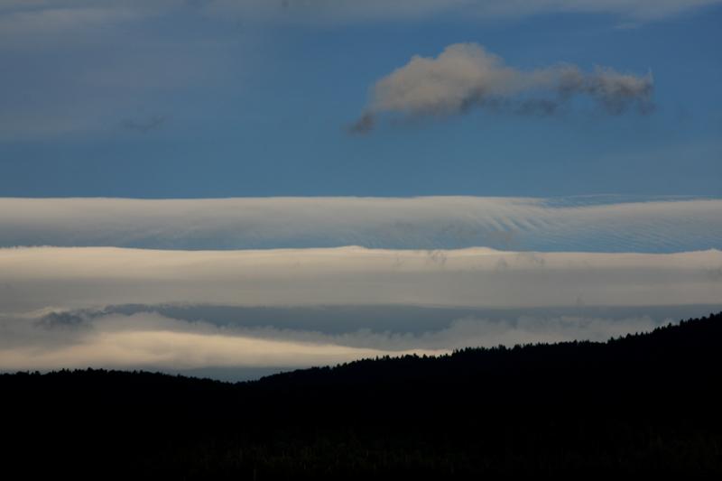 roll cloud et front de rafale Roll_c11