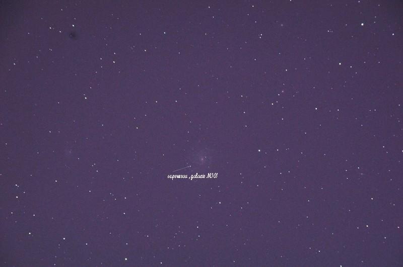 info : supernova Sn_08210