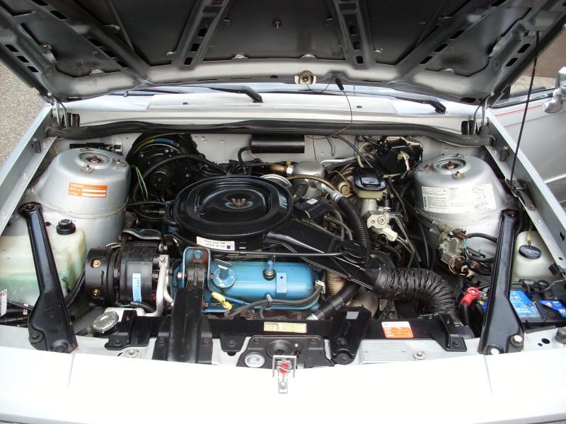 Une autre GM... Sl375117