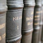 La petite madeleine de Proust D3307610