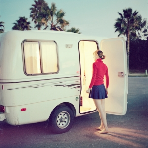 Kourtney Roy [photographe] Oeuvre11