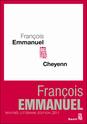 Livres parus 2011: lus par les Parfumés [INDEX 1ER MESSAGE] - Page 17 97820212
