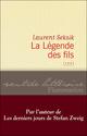 Livres parus 2011: lus par les Parfumés [INDEX 1ER MESSAGE] - Page 18 97820810