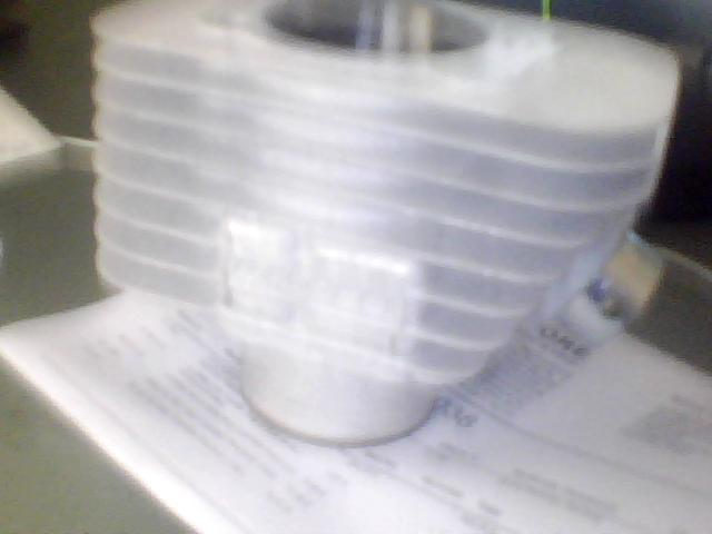 (Projet cadre) + moteur FULL MALOSSI , Réfection moteur - Page 5 Image217