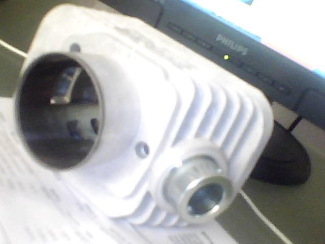 (Projet cadre) + moteur FULL MALOSSI , Réfection moteur - Page 5 Image218