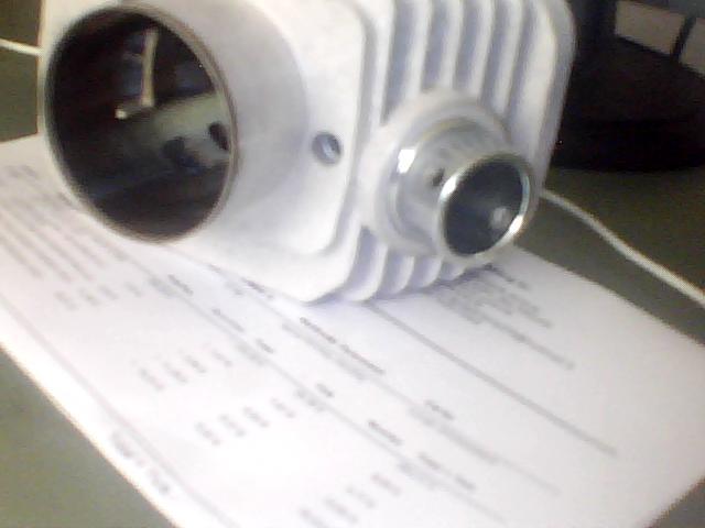 (Projet cadre) + moteur FULL MALOSSI , Réfection moteur - Page 5 Image219