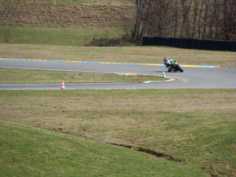 Bresse le 02/03/08 Dsc00010